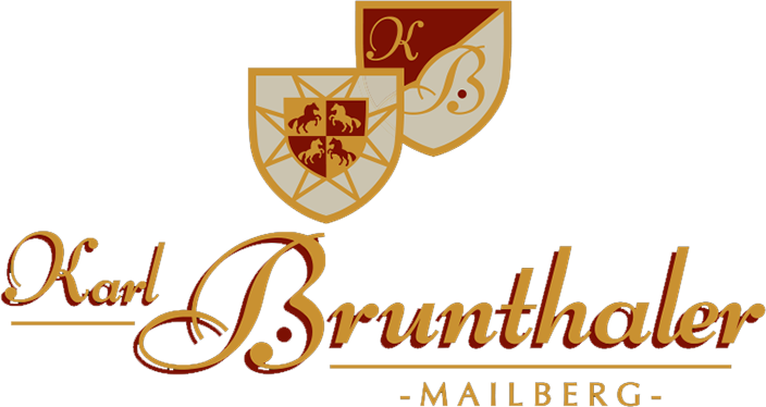 Brunthaler – Mailberg